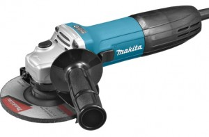 MAKITA GA5030R SZLIFIERKA KĄTOWA 125 mm