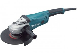 MAKITA GA9020R SZLIFIERKA KĄTOWA 230mm 2200W